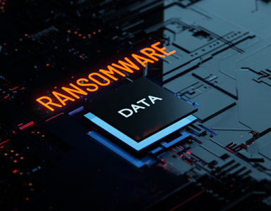 Backup After a Ransomware Attac