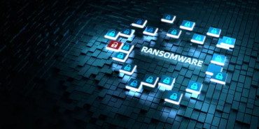 Ransomware CIOs Wished They Knew Earlier